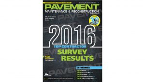 top-contractor-2016_magazine-cover