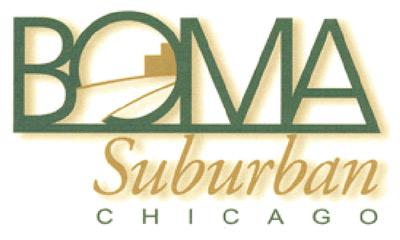Boma Suburban Chicago - A & A Paving