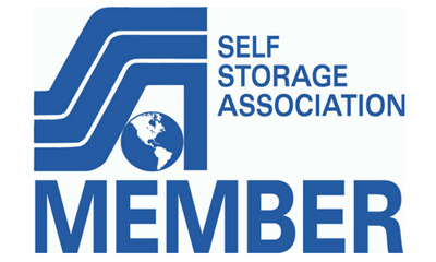 Affiliated Member Self Storage Association - A & A Paving