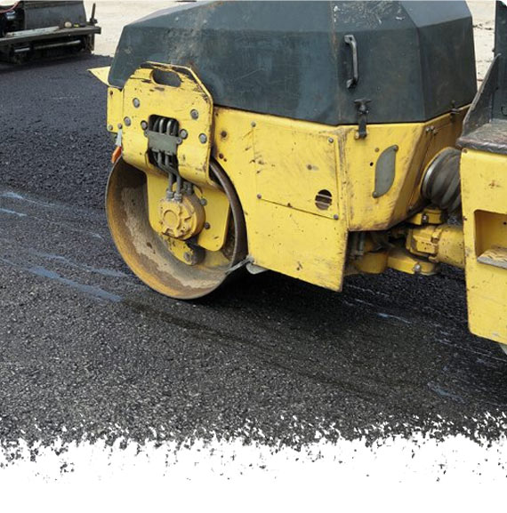 Concrete Service - A & A Paving