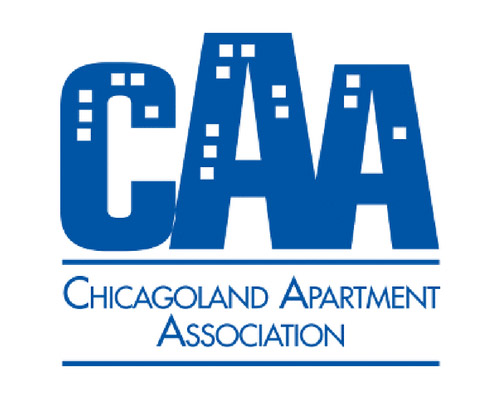 Chicagoland Apartment Association - A & A Paving