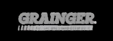 Client Grainger - A & A Paving