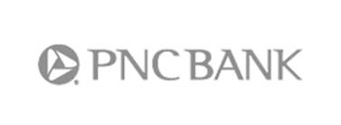 Client logo - PNC BANK- A & A Paving