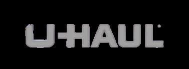 Client UHAUL - A & A Paving