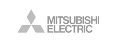 Client Mitsubishi Electric - A & A Paving
