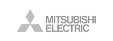 Client logo Mitsubishi - A & A Paving