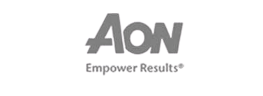 Client AON - A & A Paving