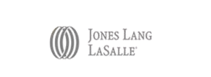 Client Jones Lang LaSalle - A & A Paving