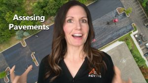 How To Drive A Predictable Outcome With Your Pavement Management Strategy